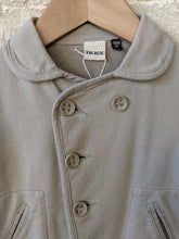 Load image into Gallery viewer, preloved kids designer jacket cardigan 12-18 months