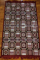 Salsabil Prayer Mat