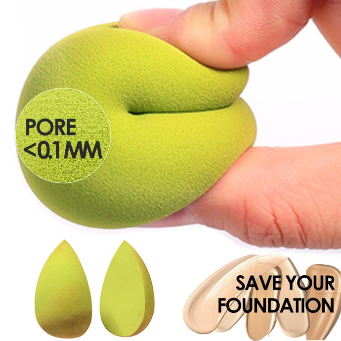 Profession Foundation Sponge