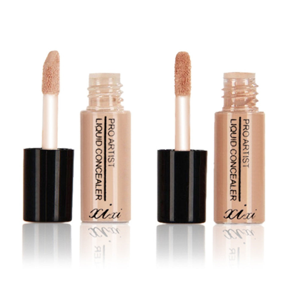 Whitening  Beauty Concealer