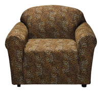 """WON'T LAST""--JERSEY COVERS (CHAIR/SOFA/LOVESEAT/RECLINER) MANY COLORS AVAILABLE"