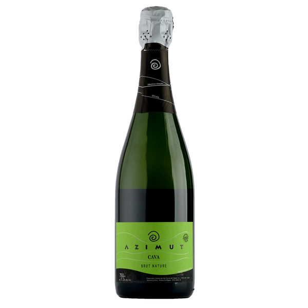 Azimut Brut Nature