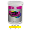 Rosco Supersaturated Scenic Paint - 5981 Chrome Yellow 1L