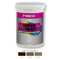 Rosco Supersaturated Scenic Paint - 5998 Van Dyke Brown 1L