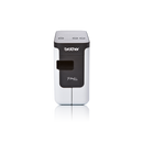 Brother P-Touch - P700 Professional Label Printer