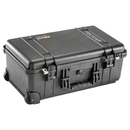 Peli 1510 Rugged Case