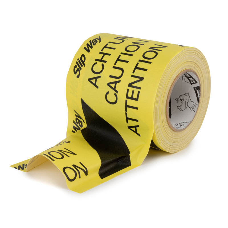Slipway™ Cable Cover Tape