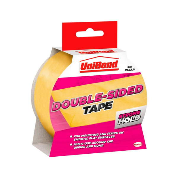 UniBond Double-Sided Tape