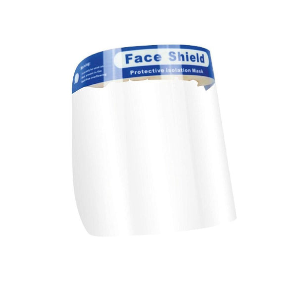 Face Shield Visor