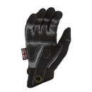 Dirty Rigger - Comfort Fit Full Finger Gloves