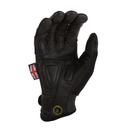 Dirty Rigger - Leather Grip™ Heavy Duty Full Finger Rigger Glove