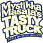 MYSTIKKA MASALA SIGNATURE BLENDS + SPICES
