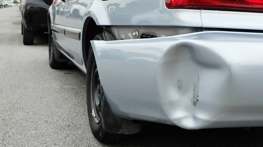 DIY Tips for Installing a New Bumper – Bumper replacement