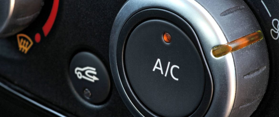 Why You Should Run Your AC in Winter