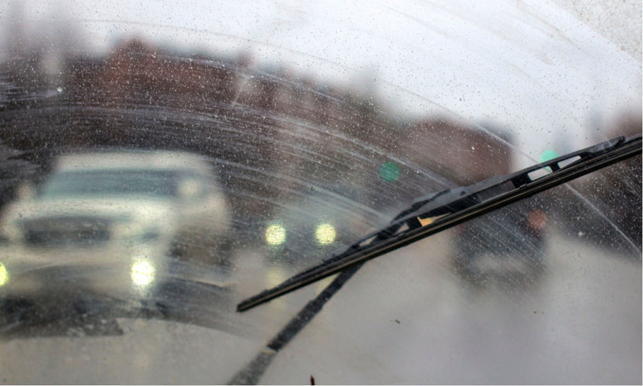 How Long Do Wipers Last and When To Replace Them