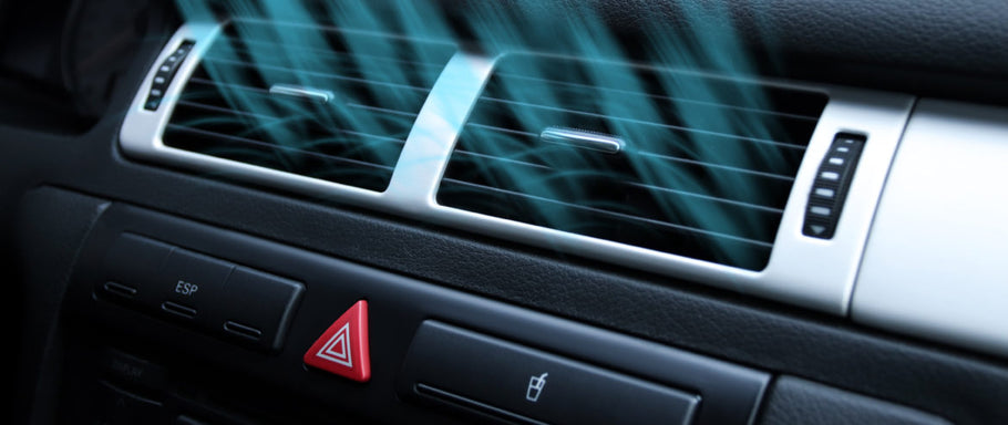 3 Steps to Check Your Cars AC System