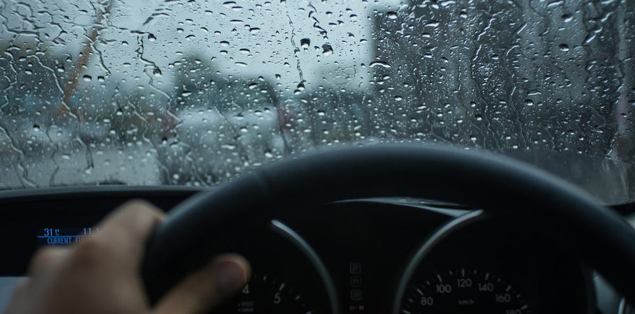 Best Automotive Accessories For Bad Weather
