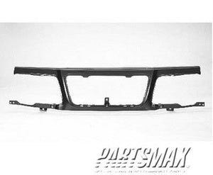001020 | Header panel; Sport for a 1989-1998: SUZUKI, SIDEKICK