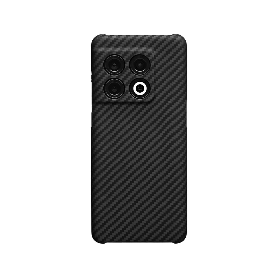 Latercase OnePlus Thin Cases