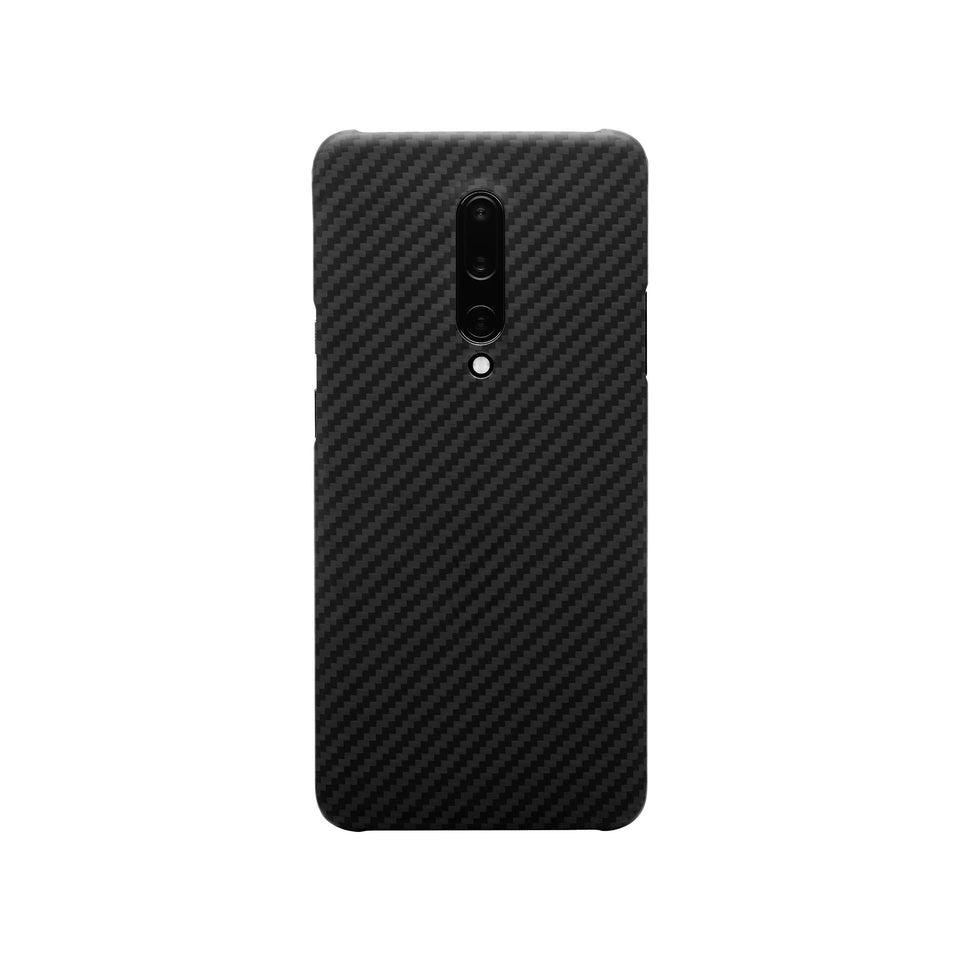 OnePlus 7 Pro Latercase - Thin Kevlar Case