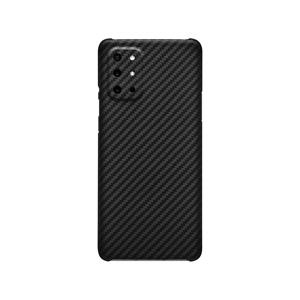 OnePlus 8T Latercase - Thin Kevlar Case