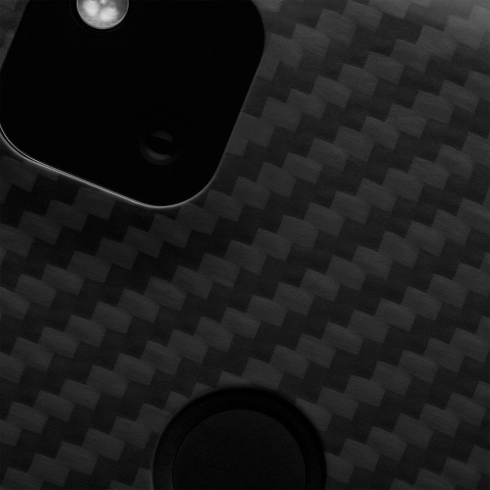 Google Pixel 4a Latercase - Close-up