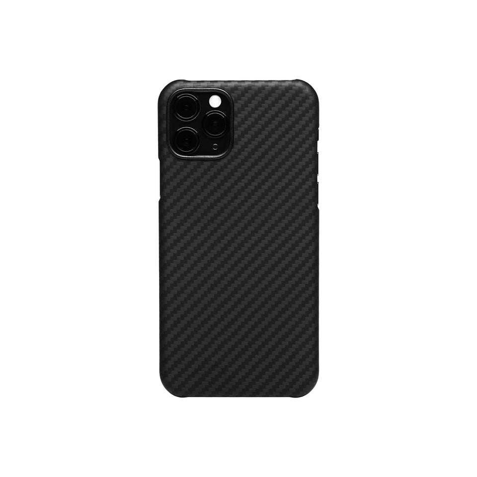 iPhone 11 Pro Latercase - Thin Kevlar Case