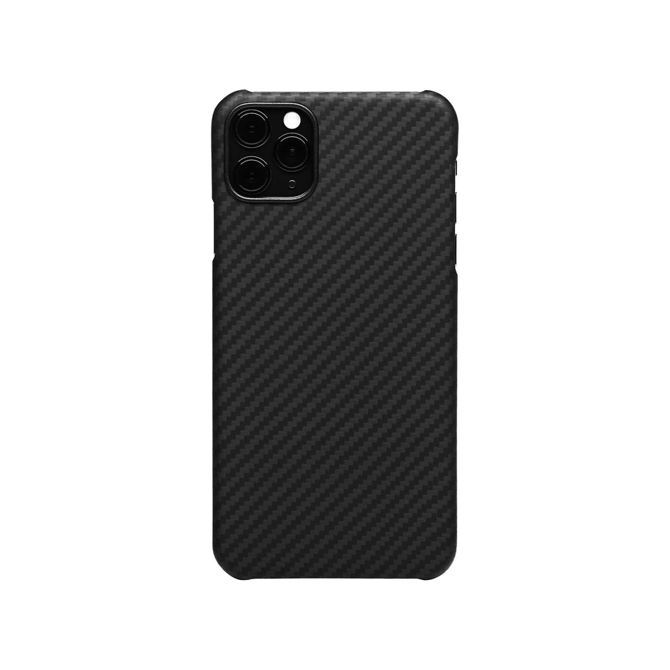 iPhone 11 Pro Max Thin Kevlar Case