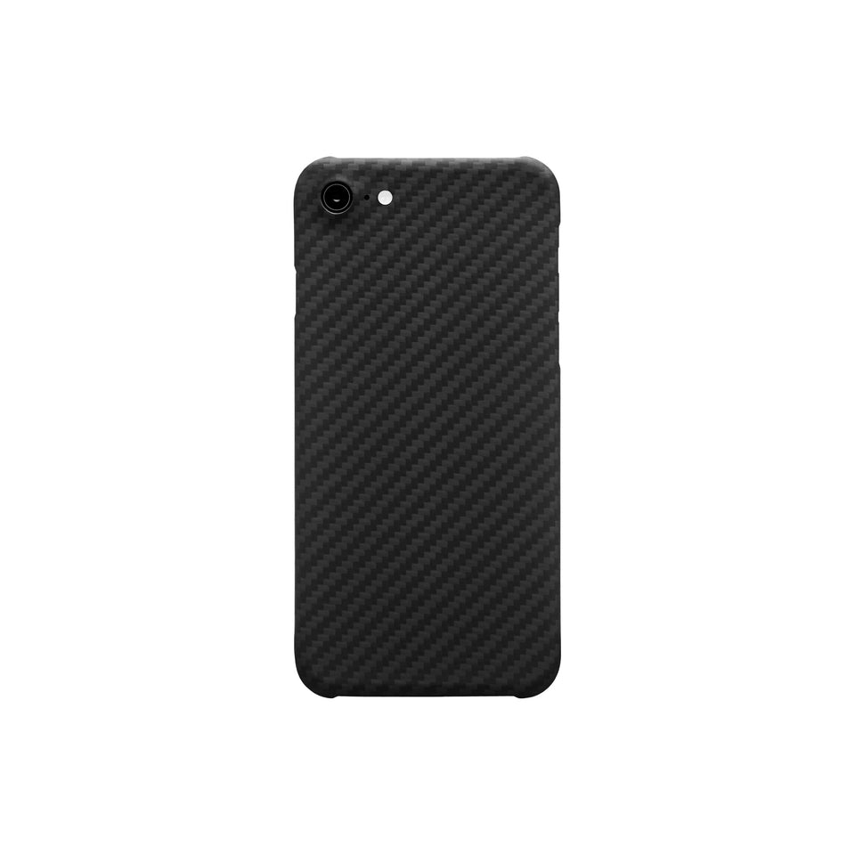 iPhone 8 Latercase - Thin Kevlar Case