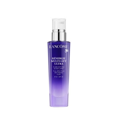 Lancome Renergie Multi-Lift Ultra Full Spectrum SPF25 50 ml