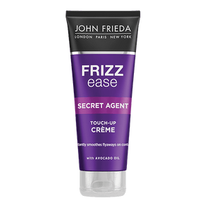 John Frieda  Secret Agent Touch-Up Créme 100ml