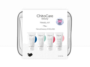 ChitoCare travel kit