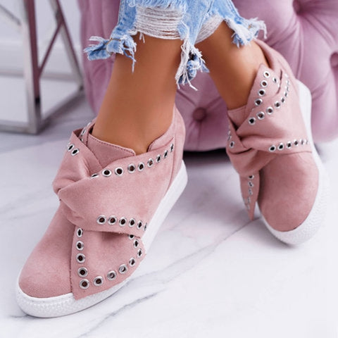 New Women Sneakers Ideas - Thumb Slider
