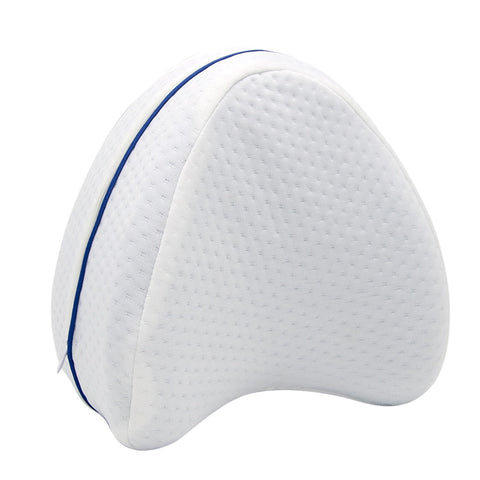 Pregnancy Orthopedic Foam Leg Pillow - Thumb Slider