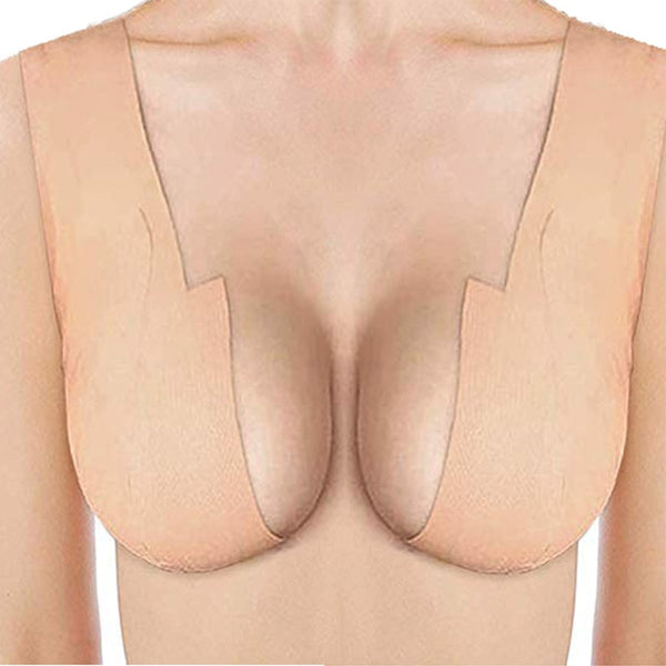 Body Invisible Bra Tape Breast Lift - Thumb Slider