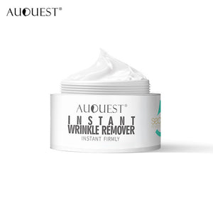 Wrinkle Remover Cream - Thumb Slider