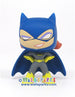 Funko DC Universe Mystery Mini Vinyl Figure - Batgirl Two Hands on Hip