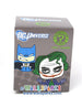 Funko DC Universe Mystery Mini Vinyl Figure - Batman Black 1/18