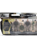 Elite Force Marine Recon Action Figures – 5 Pack Military Toy Soldiers Playset | Realistic Gear and Accessories