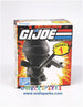 G.I. Joe The Loyal Subjects Series 1 Mini-Figure - SNOW JOB