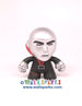 G.I. Joe The Loyal Subjects Series 1 Mini-Figure - DESTRO