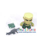G.I. Joe The Loyal Subjects Series 1 Mini-Figure - DUKE
