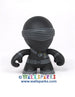 G.I. Joe The Loyal Subjects Series 1 Mini-Figure - SNAKE EYES