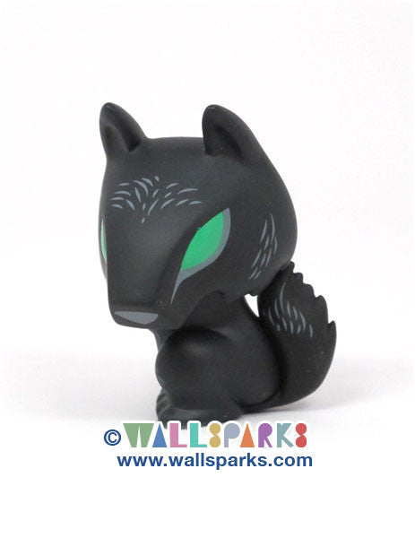 Game of Thrones Funko Mystery Mini Series 1 Vinyl Figure Shaggydog