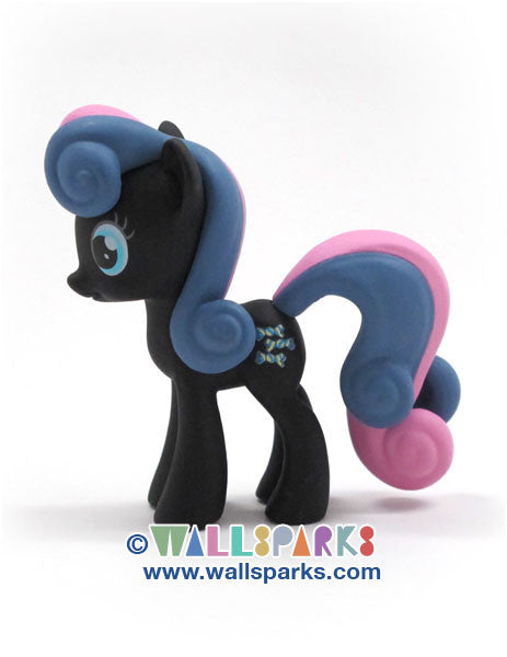 My Little Pony Funko Mystery Mini - SWEETIE DROPS (Bon Bon)