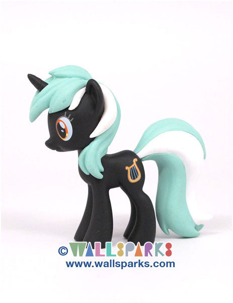 My Little Pony Funko Mystery Mini - LYRA HEARTSTRINGS
