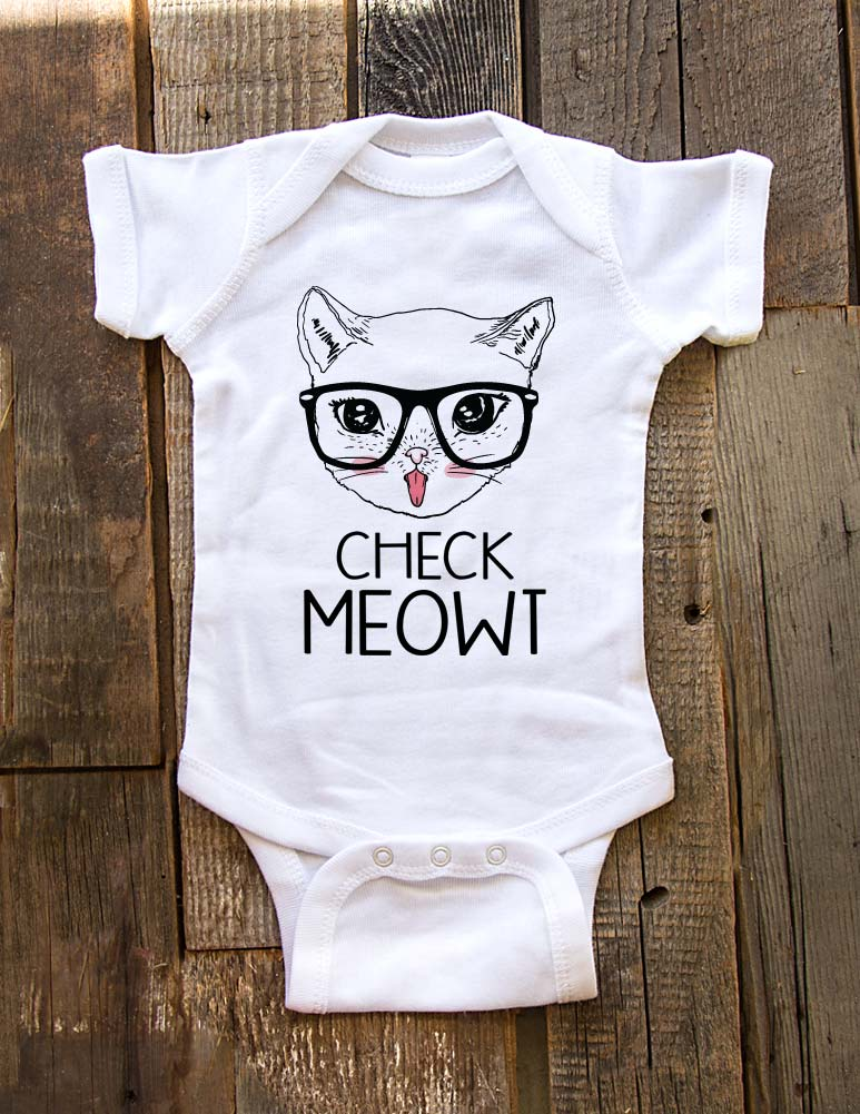 b42903536 Clearance Sale - Choose one from Various designs 37% off - Baby Onesie  Bodysuit,
