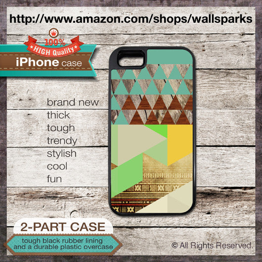 Modern design Cases - Design Cover 03 - Choose from iPhone 4/4S, 5/5S, 5C, Samsung Galaxy S3 or S4 Case