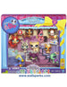 Littlest Pet Shop Limited Edition Collector Pack