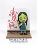 Toyz Mezco Living Dead Dolls Series 3 Mini-Figure Dee K. Figure